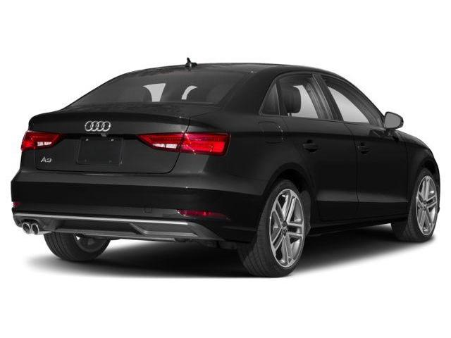 2019 Audi A3 45 Komfort (Stk: 91716) in Nepean - Image 3 of 9