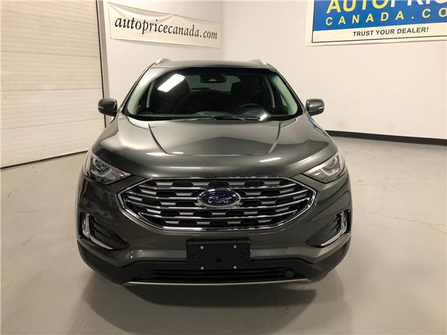 2019 Ford Edge SEL (Stk: D0024) in Mississauga - Image 2 of 29