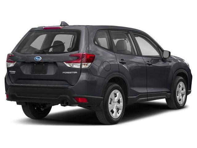 2019 Subaru Forester 2.5i Touring (Stk: S00030) in Guelph - Image 3 of 9