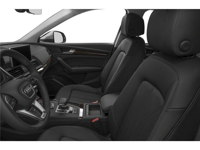 2018 Audi Q5 2.0T Komfort (Stk: 33907123) in Regina - Image 5 of 6
