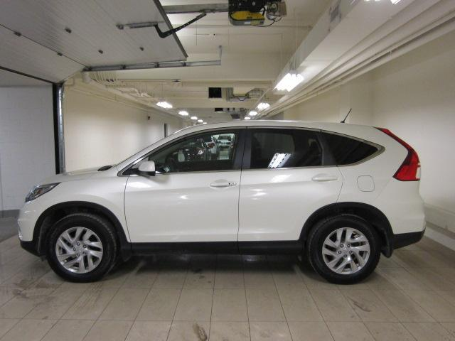 2016 Honda CR-V EX (Stk: AP3173) in Toronto - Image 2 of 29