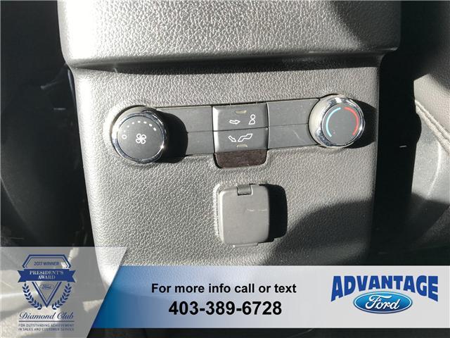 2018 Ford Explorer XLT (Stk: 5384) in Calgary - Image 5 of 21