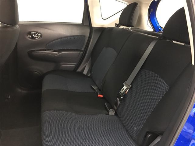 2015 Nissan Versa Note 1.6 SV (Stk: 34210J) in Belleville - Image 10 of 26