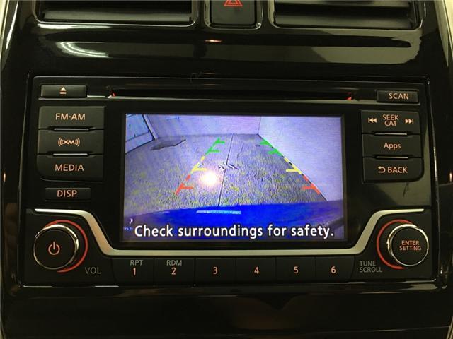 2015 Nissan Versa Note 1.6 SV (Stk: 34210J) in Belleville - Image 6 of 26