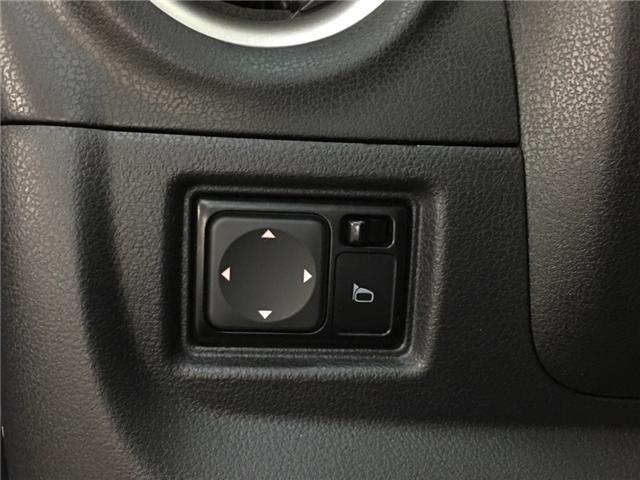 2015 Nissan Versa Note 1.6 SV (Stk: 34210J) in Belleville - Image 18 of 26