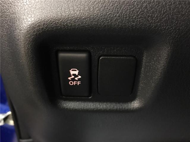 2015 Nissan Versa Note 1.6 SV (Stk: 34210J) in Belleville - Image 17 of 26