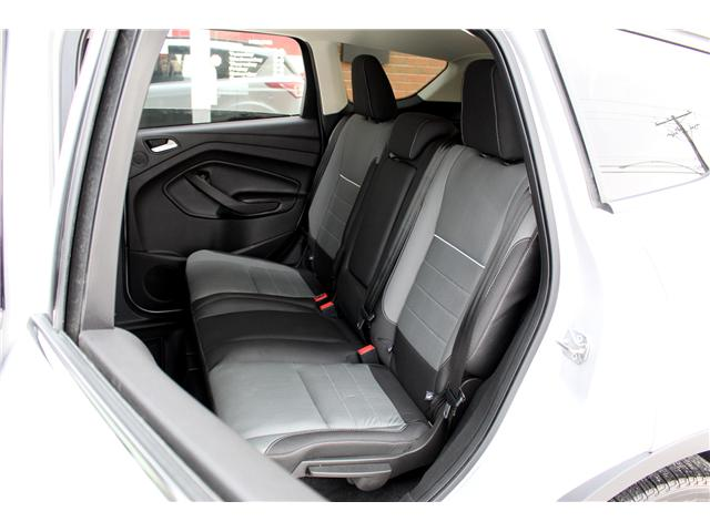2015 Ford Escape SE (Stk: A95806) in Saskatoon - Image 13 of 21
