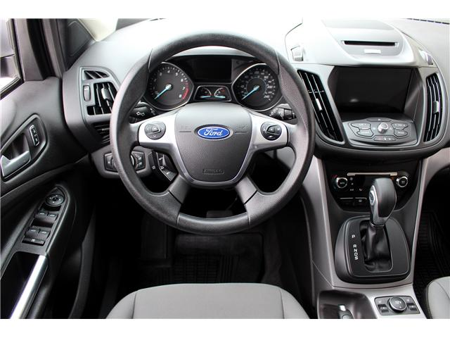 2015 Ford Escape SE (Stk: A95806) in Saskatoon - Image 7 of 21