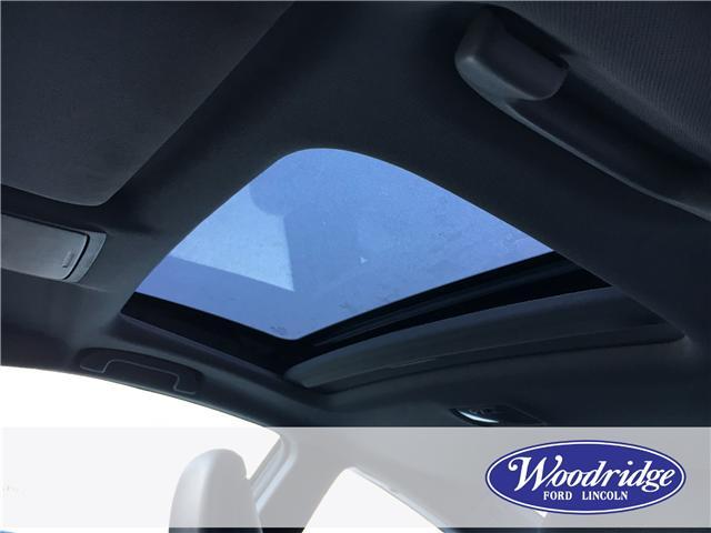 2013 Honda Accord EX-L-NAVI (Stk: 17130) in Calgary - Image 10 of 21
