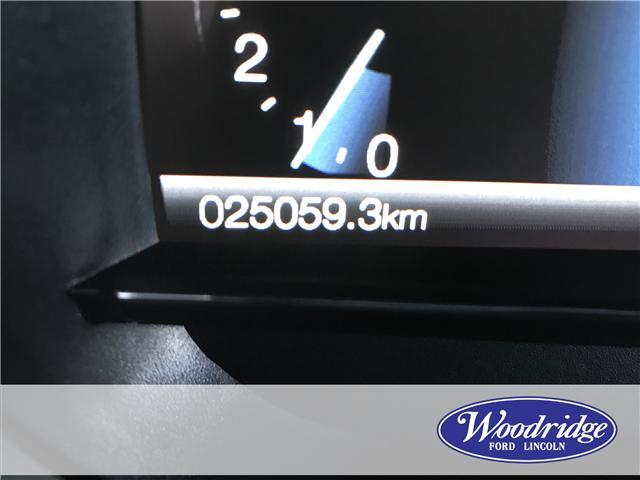 2018 Ford Explorer XLT (Stk: 17141) in Calgary - Image 22 of 22
