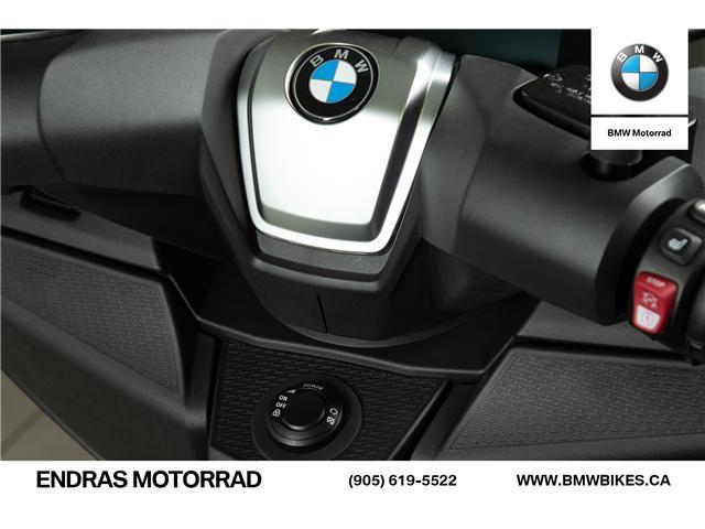 2019 BMW C400GT  (Stk: 90936) in Ajax - Image 9 of 10