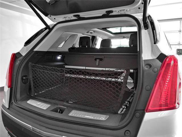 2019 Cadillac XT5 Premium Luxury (Stk: C9-67860) in Burnaby - Image 23 of 24