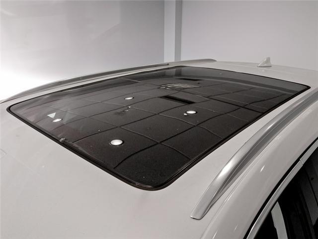 2019 Cadillac XT5 Premium Luxury (Stk: C9-67860) in Burnaby - Image 15 of 24