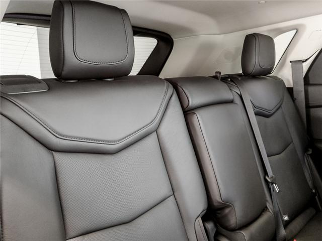 2019 Cadillac XT5 Premium Luxury (Stk: C9-67860) in Burnaby - Image 24 of 24