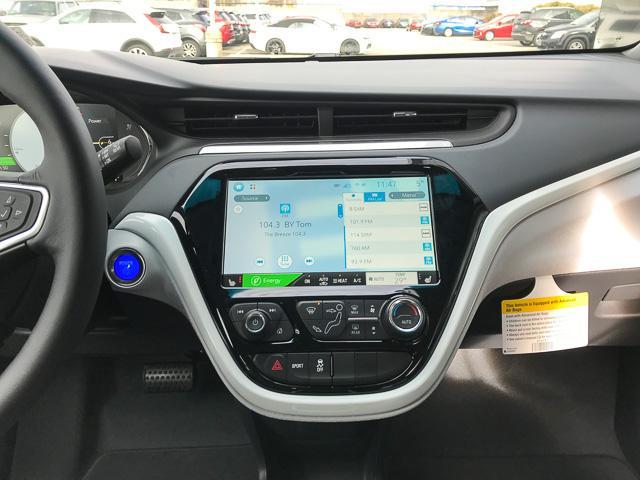2019 Chevrolet Bolt EV Premier (Stk: 9B72420) in North Vancouver - Image 7 of 13