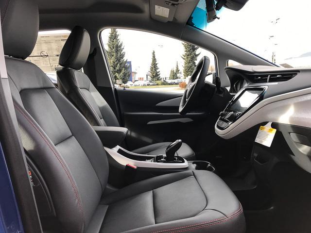 2019 Chevrolet Bolt EV Premier (Stk: 9B72420) in North Vancouver - Image 10 of 13