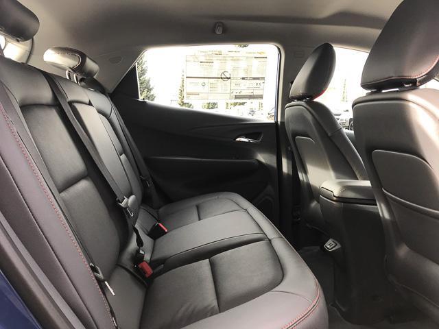 2019 Chevrolet Bolt EV Premier (Stk: 9B72420) in North Vancouver - Image 11 of 13