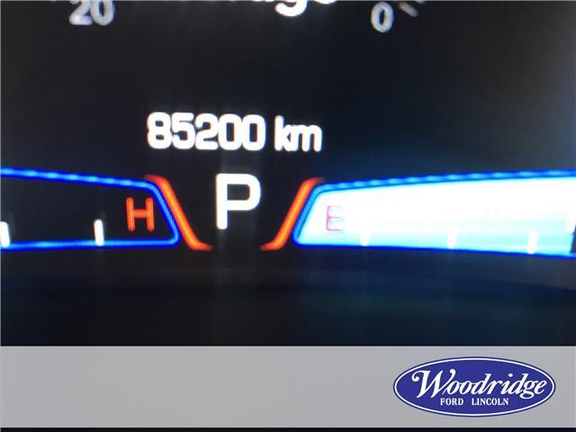 2016 Chrysler 300 S (Stk: J-1336A) in Calgary - Image 20 of 20
