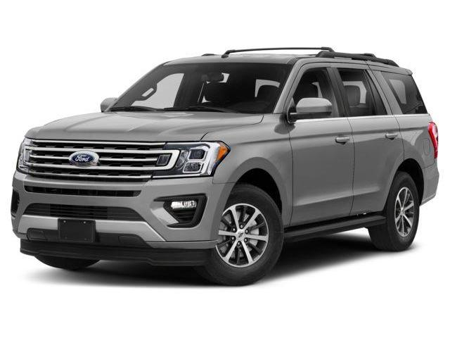 2019 Ford Expedition Limited (Stk: 1999) in Perth - Image 1 of 9