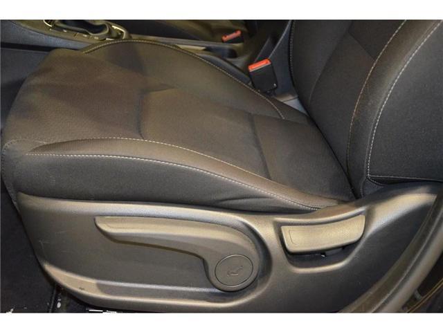 2018 Hyundai Elantra GT  (Stk: 020338) in Milton - Image 13 of 37