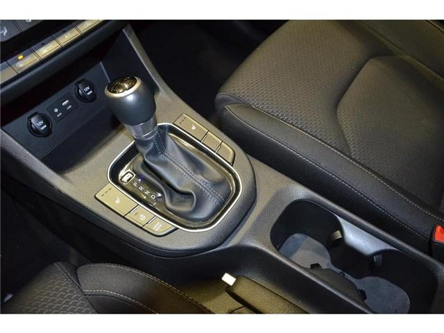 2018 Hyundai Elantra GT  (Stk: 020338) in Milton - Image 14 of 37