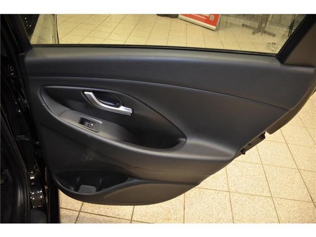 2018 Hyundai Elantra GT  (Stk: 020338) in Milton - Image 25 of 37