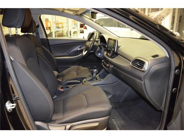 2018 Hyundai Elantra GT  (Stk: 020338) in Milton - Image 28 of 37