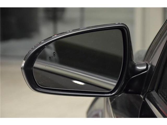 2018 Hyundai Elantra GT  (Stk: 020338) in Milton - Image 36 of 37