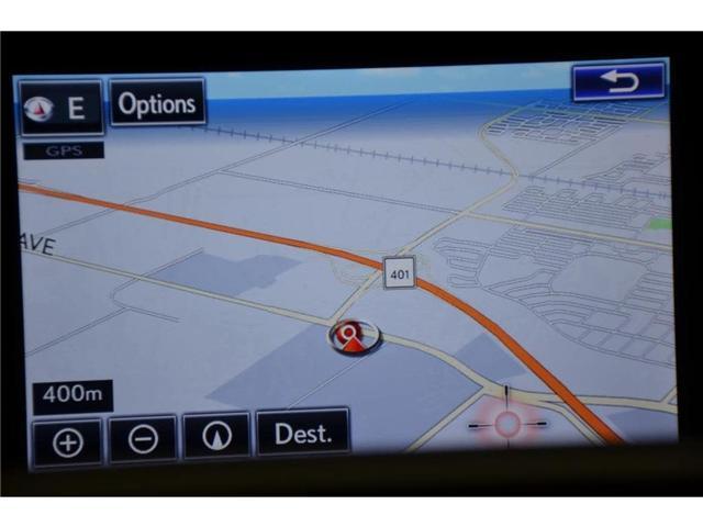 2015 Lexus IS 350 Base (Stk: 014763) in Milton - Image 5 of 41