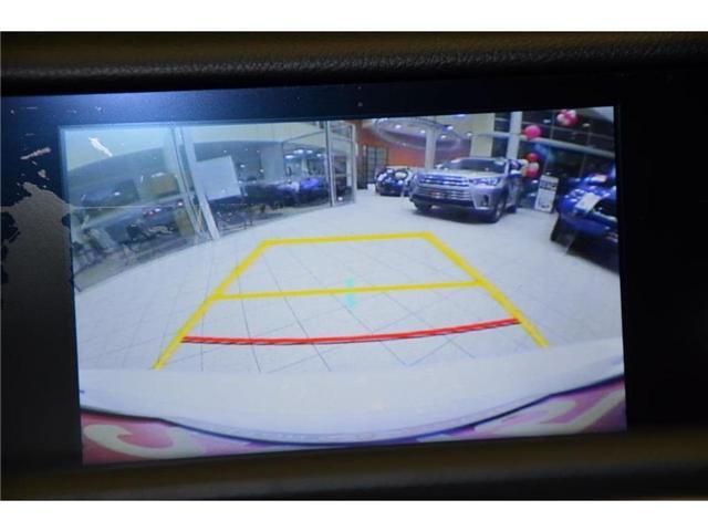 2015 Lexus IS 350 Base (Stk: 014763) in Milton - Image 6 of 41