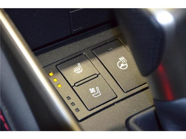 2015 Lexus IS 350 Base (Stk: 014763) in Milton - Image 7 of 41
