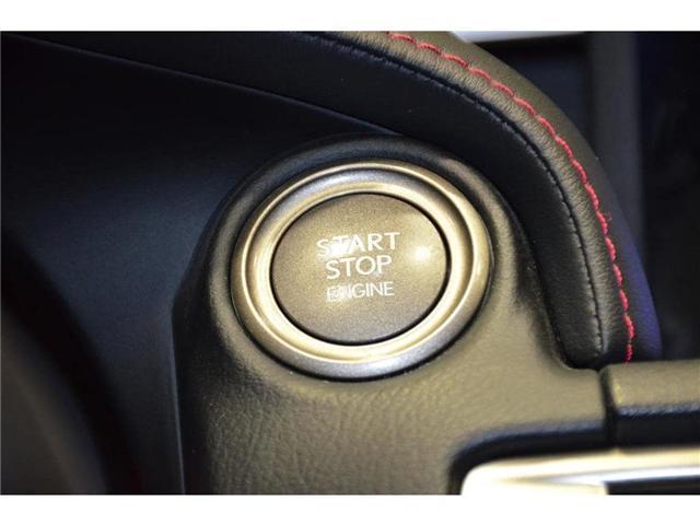 2015 Lexus IS 350 Base (Stk: 014763) in Milton - Image 8 of 41
