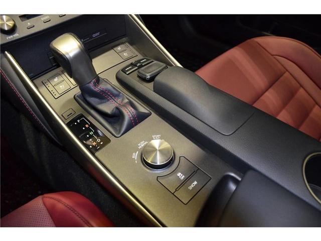 2015 Lexus IS 350 Base (Stk: 014763) in Milton - Image 23 of 41
