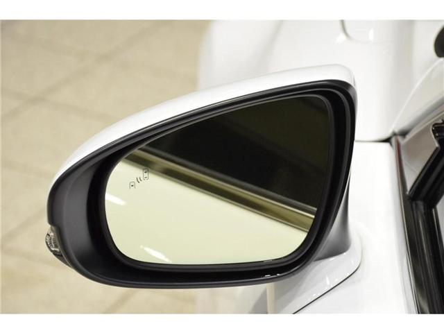 2015 Lexus IS 350 Base (Stk: 014763) in Milton - Image 40 of 41