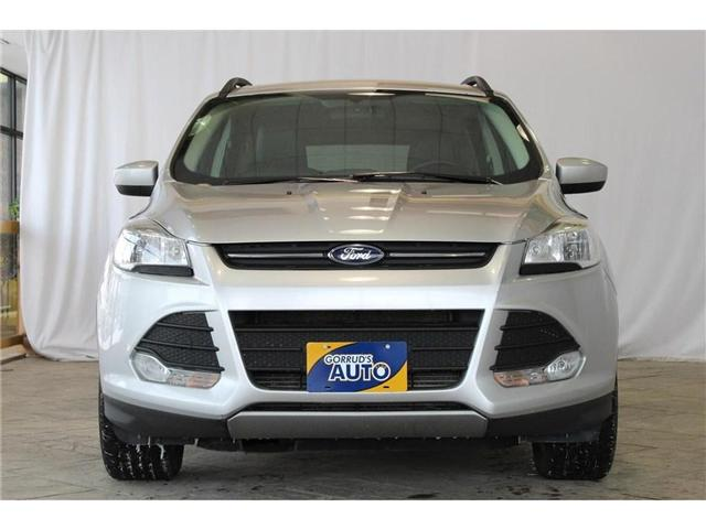 2016 Ford Escape SE (Stk: B84609) in Milton - Image 2 of 42