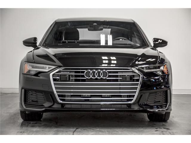 2019 Audi A6 55 Progressiv (Stk: T15956) in Vaughan - Image 2 of 22
