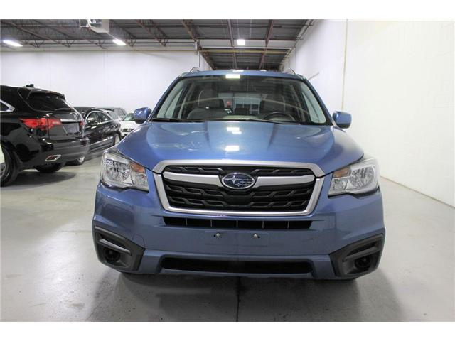 2017 Subaru Forester 2.5i (Stk: 457379) in Vaughan - Image 3 of 29