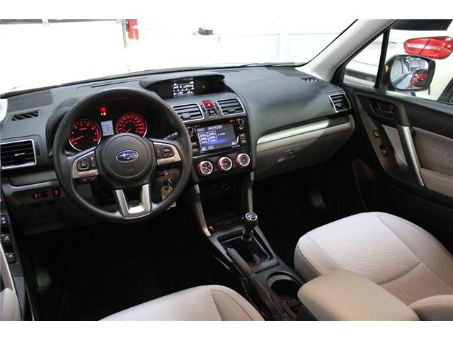 2017 Subaru Forester 2.5i (Stk: 457379) in Vaughan - Image 23 of 29