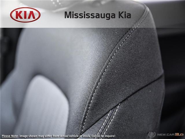 2019 Kia Sportage LX (Stk: SP19039) in Mississauga - Image 20 of 23