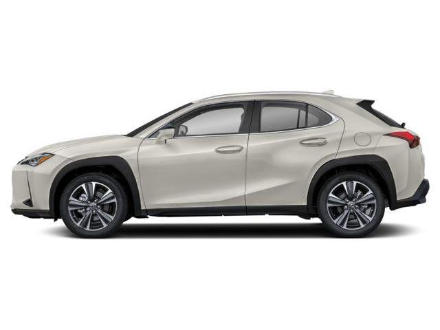 2019 Lexus UX 200 Base (Stk: 19471) in Oakville - Image 2 of 9