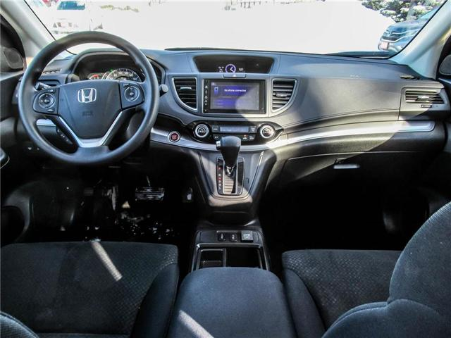2015 Honda CR-V EX (Stk: 3228) in Milton - Image 12 of 24
