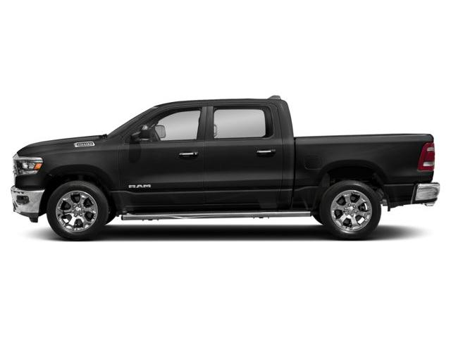 2019 RAM 1500  (Stk: 9463) in London - Image 2 of 9