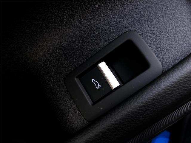 2018 Audi S5 3.0T Technik (Stk: N4927) in Calgary - Image 13 of 24