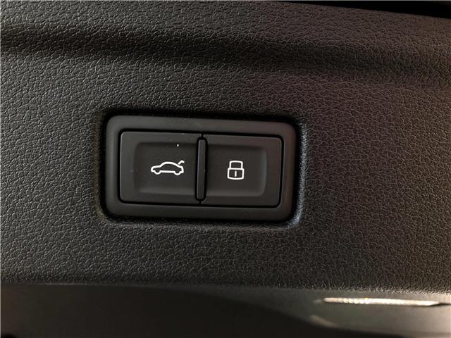 2018 Audi S5 3.0T Technik (Stk: N4927) in Calgary - Image 22 of 24
