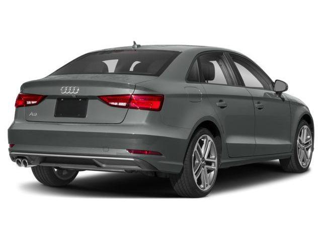 2019 Audi A3 45 Progressiv (Stk: 91708) in Nepean - Image 3 of 9