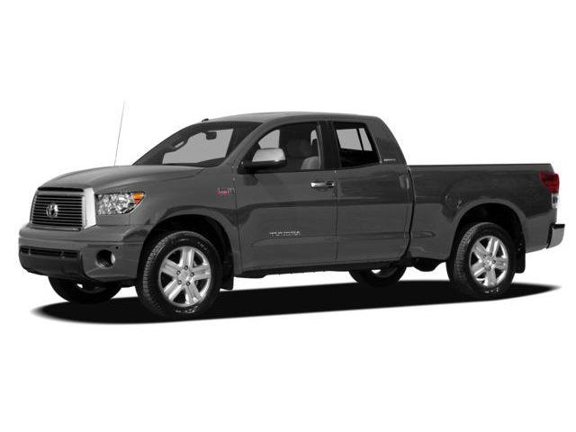 2011 Toyota Tundra  (Stk: 2900242A) in Calgary - Image 1 of 1