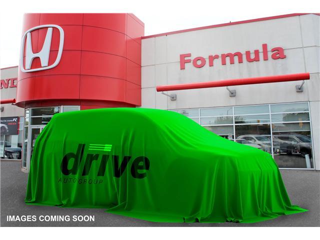 2015 Honda Civic LX (Stk: B10931) in Scarborough - Image 1 of 1