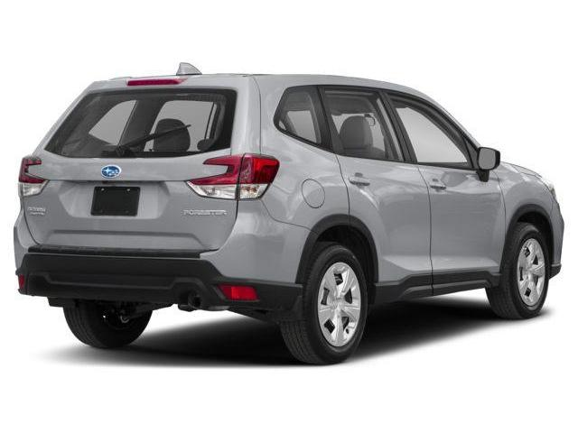 2019 Subaru Forester 2.5i Limited (Stk: S00055) in Guelph - Image 3 of 9