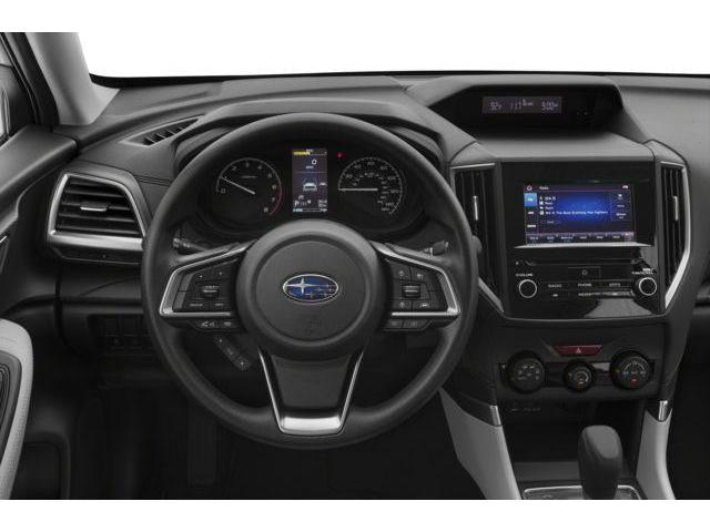 2019 Subaru Forester 2.5i Limited (Stk: S00055) in Guelph - Image 4 of 9