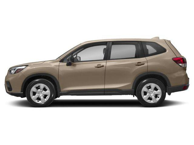2019 Subaru Forester 2.5i Touring (Stk: S00058) in Guelph - Image 2 of 9